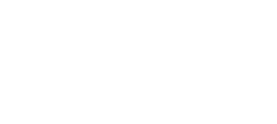 Holt Carpets